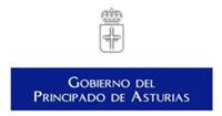 logo-principado-asturias