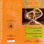 Programa-I-jornadas-jovellanos-divulgación-científica