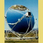 II-jornadas-jovellanos-divulgación-científica