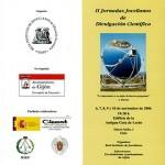 Programa-II-jornadas-jovellanos-divulgación-científica