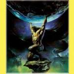 III-jornadas-jovellanos-divulgación-científica