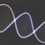 VI-jornadas-jovellanos-divulgación-científica