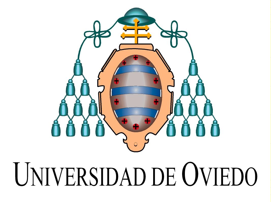 logo-uniovi