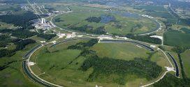 Del LHC al Cielo: La Física de Partículas en el Siglo XXI