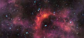Nuevos Retos en Física de Partículas