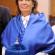 María Vallet Regí