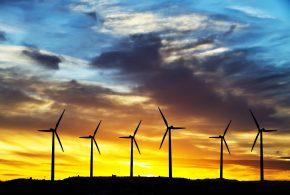 """Futuro energético renovable en la UE. """"Paquete de energía Limpia o Paquete de Invierno"""""""