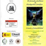 Programa-III-jornadas-jovellanos-divulgación-científica
