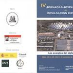Programa-IV-jornadas-jovellanos-divulgación-científica