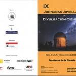 Programa-IX-jornadas-jovellanos-divulgación-científica