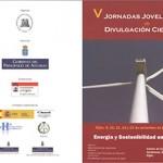 Programa-V-jornadas-jovellanos-divulgación-científica