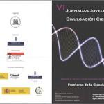 Programa-VI-jornadas-jovellanos-divulgación-científica
