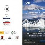 Programa-VII-jornadas-jovellanos-divulgación-científica