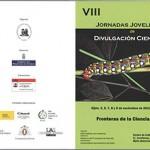 Programa-VIII-jornadas-jovellanos-divulgación-científica