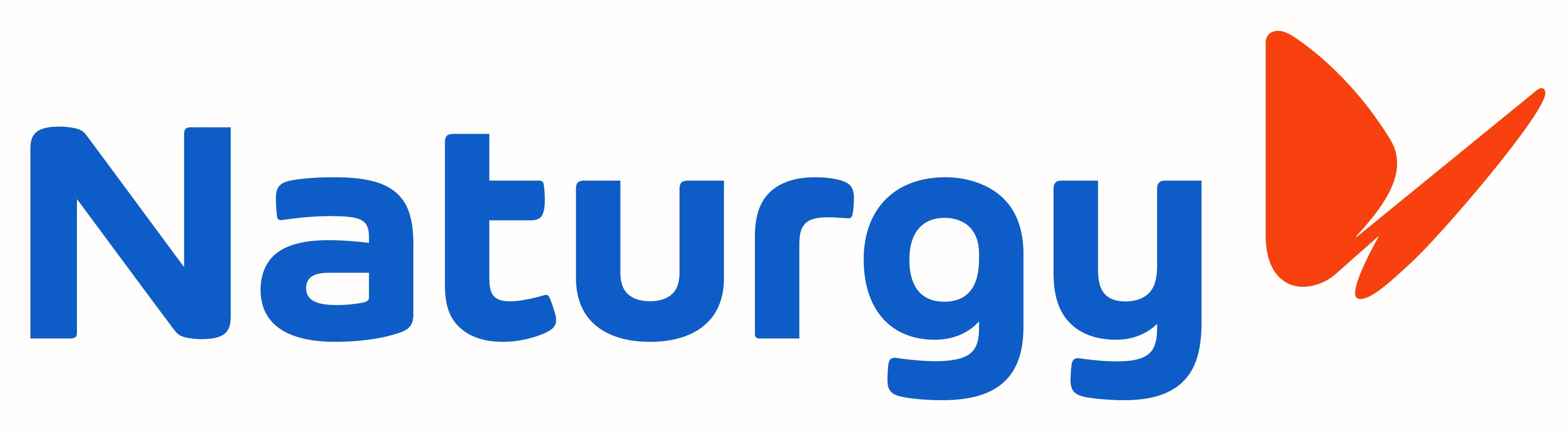 logo-naturgy
