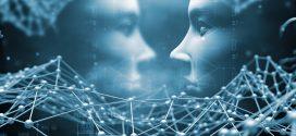 ¡Expedición al futuro! Tecnologías que cambiarán nuestras vidas