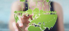 Aspectos relativos a la transición energética en España