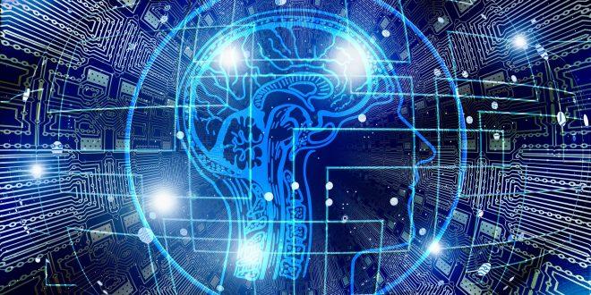 Nuevos retos de la ciencia en el siglo XXI