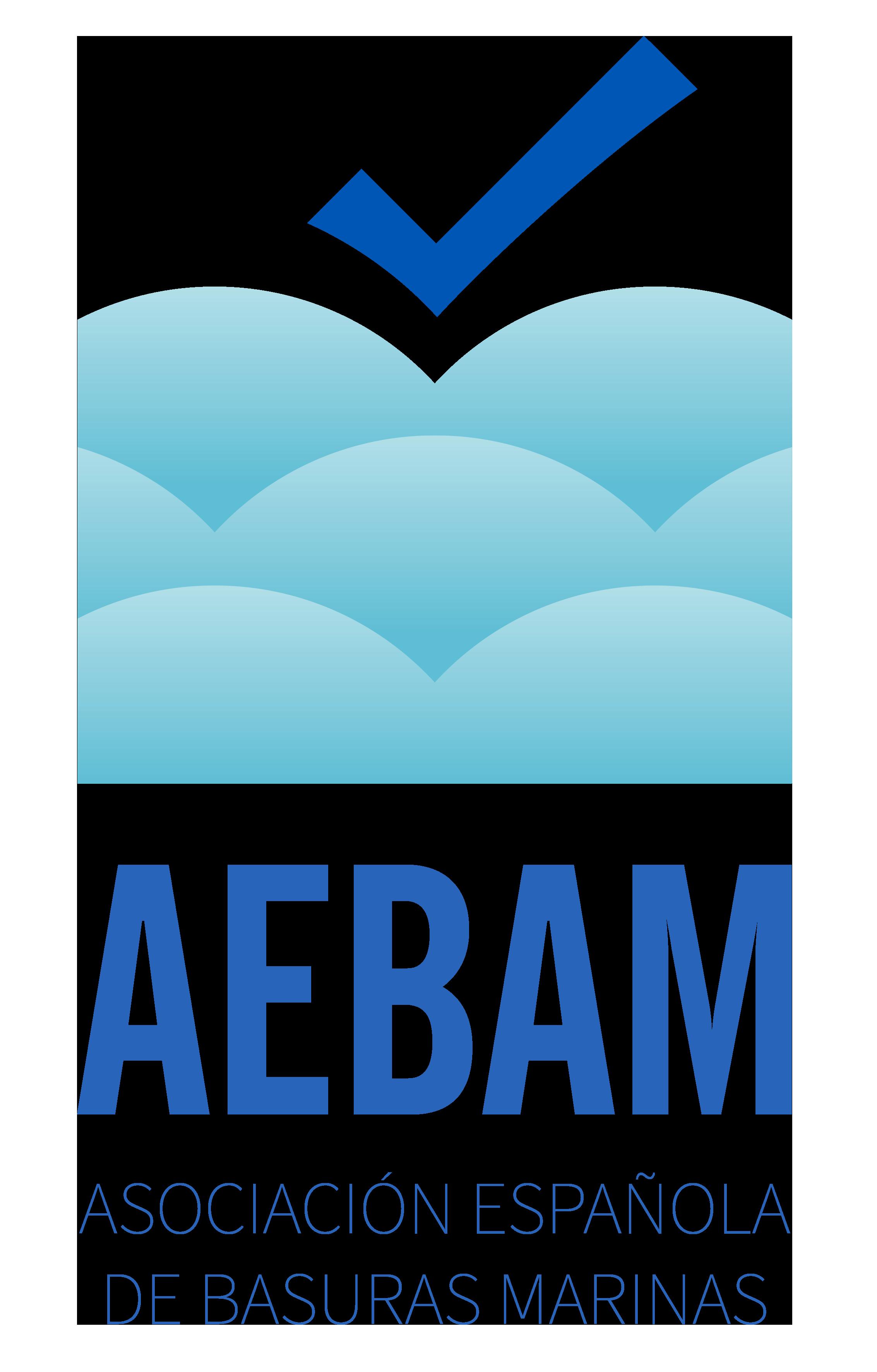 logo-aebam
