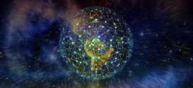 Las 10 tecnologías emergentes, según MIT Technology Review